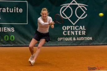 TENNIS - SIMPLE - ITF TOURNOIS INTERNATIONAL 2019 - SEMI FINAL- Tayisiya MORDERGER VS REBEKA MASAROVA -ROMAIN GAMBIER-gazettesports.jpg-7