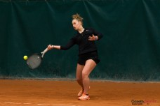 TENNIS - SIMPLE - TOURNOIS PERE LACHAISE- ALICE ROBBE VS ZOE BILLON -ROMAIN GAMBIER-gazettesports.jpg-11