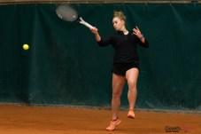 TENNIS - SIMPLE - TOURNOIS PERE LACHAISE- ALICE ROBBE VS ZOE BILLON -ROMAIN GAMBIER-gazettesports.jpg-13