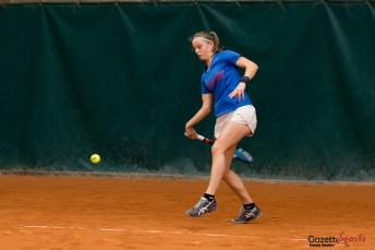 TENNIS - SIMPLE - TOURNOIS PERE LACHAISE- ALICE ROBBE VS ZOE BILLON -ROMAIN GAMBIER-gazettesports.jpg-16