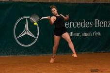 TENNIS - SIMPLE - TOURNOIS PERE LACHAISE- ALICE ROBBE VS ZOE BILLON -ROMAIN GAMBIER-gazettesports.jpg-18