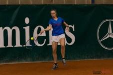 TENNIS - SIMPLE - TOURNOIS PERE LACHAISE- ALICE ROBBE VS ZOE BILLON -ROMAIN GAMBIER-gazettesports.jpg-23