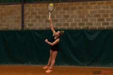 TENNIS - SIMPLE - TOURNOIS PERE LACHAISE- ALICE ROBBE VS ZOE BILLON -ROMAIN GAMBIER-gazettesports.jpg-24