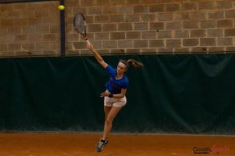 TENNIS - SIMPLE - TOURNOIS PERE LACHAISE- ALICE ROBBE VS ZOE BILLON -ROMAIN GAMBIER-gazettesports.jpg-27