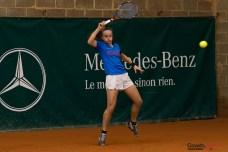 TENNIS - SIMPLE - TOURNOIS PERE LACHAISE- ALICE ROBBE VS ZOE BILLON -ROMAIN GAMBIER-gazettesports.jpg-9
