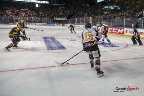 coupe-de-france-demi-final-amiens-les-gothiques-vs-strasbourg-_0035-leandre-leber-gazettesports-1017x678