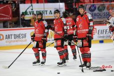 hockey-Gothiques-vs-Grenoble-¨portraits-joueurs-amiens-Jerome-Fauquet-Gazette-sports-27-1017x678