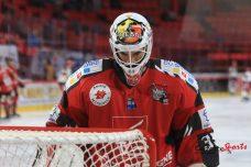 hockey-Gothiques-vs-Grenoble-¨portraits-joueurs-amiens-Jerome-Fauquet-Gazette-sports-5-1017x678