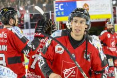 hockey-les-gothiques-vs-bordeaux-_0096-leandre-leber-gazettesports-1017x678