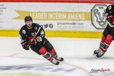 hockey-les-gothiques-vs-trois-rivieres_0016-leandre-leber-gazettesports-1017x678