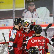 hockey-sur-glace-GOTHIQUES-LYON-15-1-19-photos-roland-sauval-gazette-sports_120-1018x678