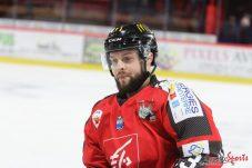 hockey-sur-glace-GOTHIQUES-LYON-15-1-19-photos-roland-sauval-gazette-sports_17-1018x678