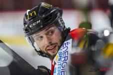 hockey-sur-glace-amical-les-gothiques-vs-strasbourg-0036-leandre-leber-gazettesports-1017x678