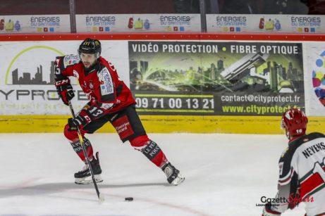 hockey-sur-glace-les-gothiques-amiens-vs-anglet-2-_0044-leandre-leber-gazettesports-1017x678