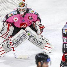 hockey-sur-glace-les-gothiques-amiens-vs-mulhouse-0627-leandre-leber-gazettesports-1017x678