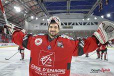hockey-sur-glace-les-gothiques-amiens-vs-rouen-_0077-leandre-leber-gazettesports-1017x678