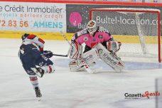 hockey-sur-glace-les-gothiques-vs-angers-0038-jerome-fauquet-gazettesports-1017x678