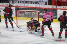 hockey-sur-glace-les-gothiques-vs-chamonix-0296-leandre-leber-gazettesports-1017x678