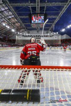 hockey-sur-glace-les-gothiques-vs-gap-_0034-leandre-leber-gazettesports-452x678
