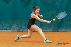 tennis aac tournoi itf 19_0001 - leandre leber -gazettesports-2