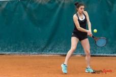 tennis aac tournoi itf 19_0002 - leandre leber -gazettesports-2