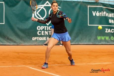 tennis aac tournoi itf finale _0006 - leandre leber gazettesports