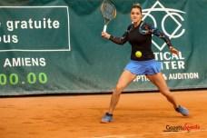 tennis aac tournoi itf finale _0009 - leandre leber gazettesports