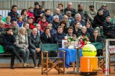 tennis aac tournoi itf finale _0013 - leandre leber gazettesports