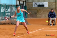 tennis aac tournoi itf finale _0018 - leandre leber gazettesports