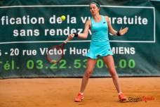 tennis aac tournoi itf finale _0020 - leandre leber gazettesports
