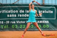 tennis aac tournoi itf finale _0021 - leandre leber gazettesports