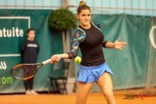 tennis aac tournoi itf finale _0034 - leandre leber gazettesports
