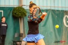 tennis aac tournoi itf finale _0035 - leandre leber gazettesports