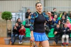 tennis aac tournoi itf finale _0036 - leandre leber gazettesports