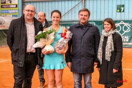 tennis aac tournoi itf finale _0040 - leandre leber gazettesports