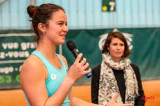 tennis aac tournoi itf finale _0043 - leandre leber gazettesports