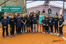 tennis aac tournoi itf finale _0046 - leandre leber gazettesports