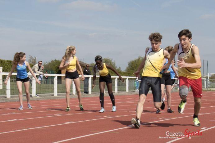 Athletisme Challenge Baheu (Reynald Valleron) (1)