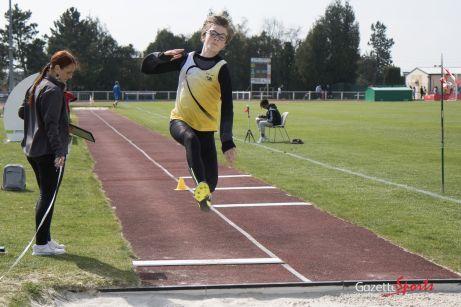 Athletisme Challenge Baheu (Reynald Valleron) (14)