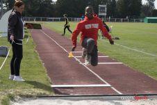Athletisme Challenge Baheu (Reynald Valleron) (16)
