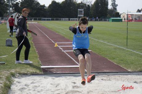 Athletisme Challenge Baheu (Reynald Valleron) (19)