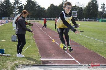 Athletisme Challenge Baheu (Reynald Valleron) (22)