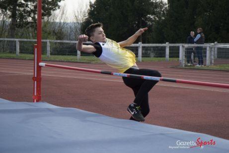 Athletisme Challenge Baheu (Reynald Valleron) (29)