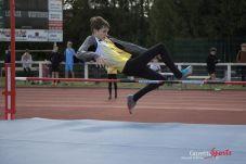 Athletisme Challenge Baheu (Reynald Valleron) (35)