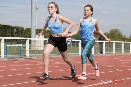 Athletisme Challenge Baheu (Reynald Valleron) (4)