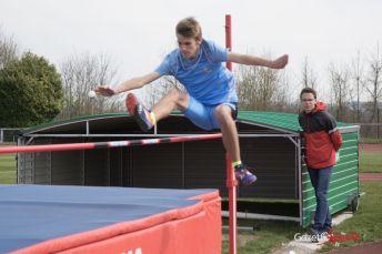 Athletisme Challenge Baheu (Reynald Valleron) (41)