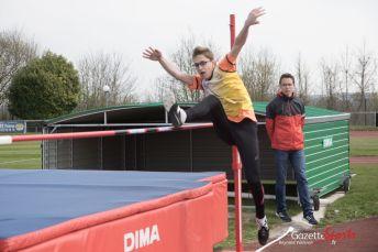 Athletisme Challenge Baheu (Reynald Valleron) (42)