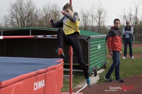 Athletisme Challenge Baheu (Reynald Valleron) (44)