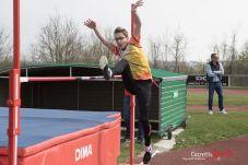 Athletisme Challenge Baheu (Reynald Valleron) (45)