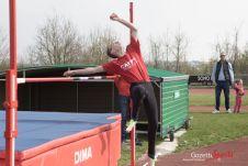Athletisme Challenge Baheu (Reynald Valleron) (46)